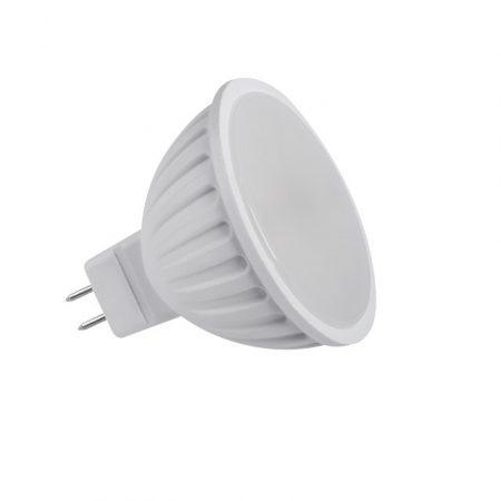 LED MR16 5W KANLUX TOMI LED WW 3000K 370lumen 22704