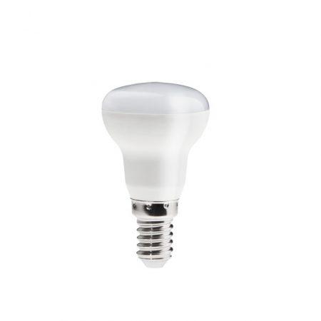 LED E14 6W KANLUX SIGO R50 WW 3000K 440lumen 22735