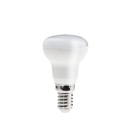 LED E14 6W KANLUX SIGO R50 NW 4000K 480lumen 22736