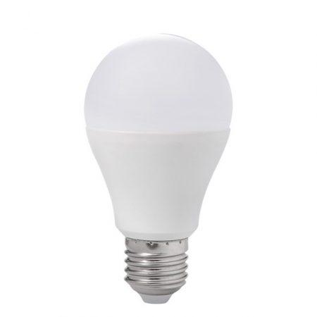 LED E27  9.5W KANLUX  RAPID PRO LED WW 850 lumen meleg fehér