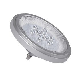 Kanlux 22962 AR-111 LED SL/WW/SR fényforrás meleg fehér