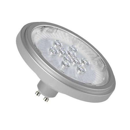 LED GU10 11W KANLUX ES-111 900lm 2700K 22972