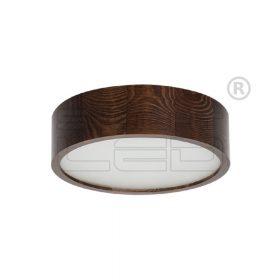 Kanlux JASMIN 270-WE lámpa E27 60W
