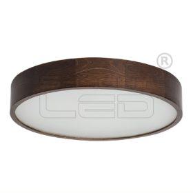 Kanlux JASMIN 470-WE lámpa E27 3X60W