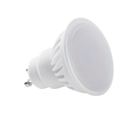 LED GU10  9W KANLUX TEDI MAX LED NW 4000K 900lumen 120° 23414