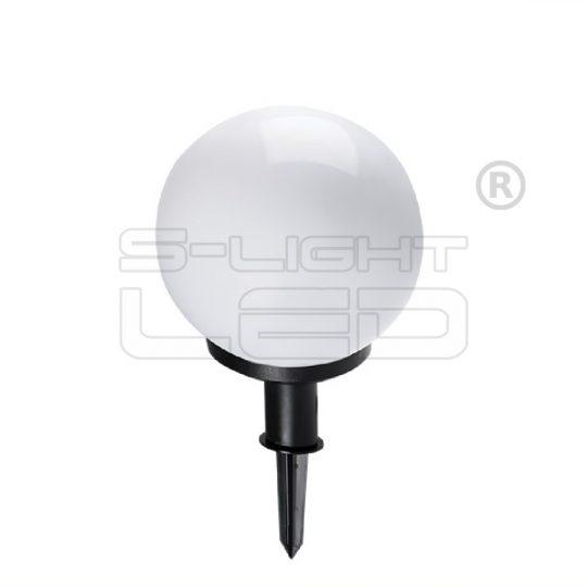 Kanlux IDAVA 25 lámpa E27