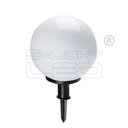 Kanlux IDAVA 35 lámpa E27