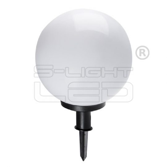 Kanlux IDAVA 47 lámpa E27