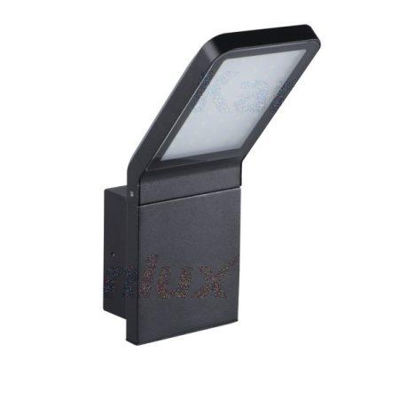 Kanlux SEVIA LED 26 kültéri fali lámpa 23550