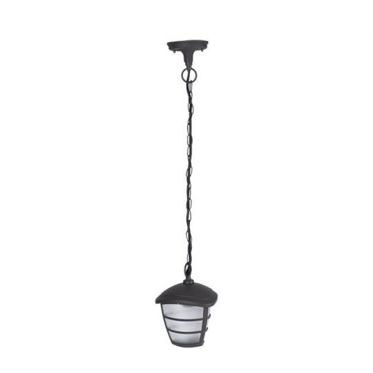 Kanlux Rila 81-PEND lámpa E27