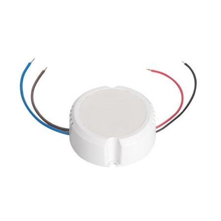 KANLUX Circo 15W 12V LED tápegység