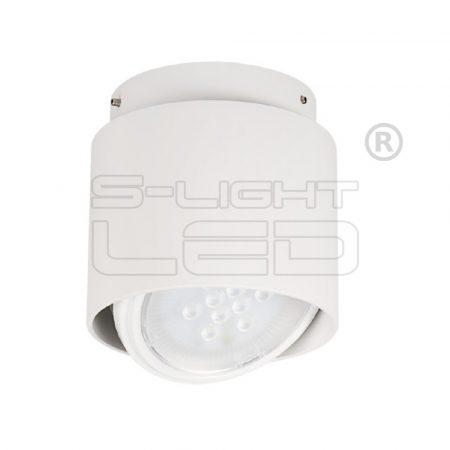 Kanlux SONOR O-W dekorációs mennyezeti lámpa 24360