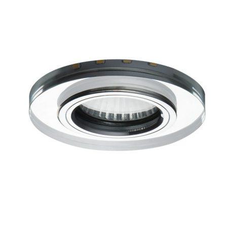 Kanlux SOREN O-SR spot lámpa GU10 meleg fehér fénnyel 24410