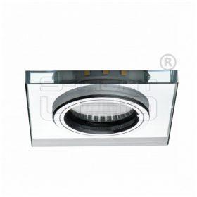 Kanlux SOREN L-SR lámpa GU10 meleg fehér fénnyel 24413