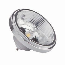 LED GU10 12W KANLUX ES-111 730lm 6000K 25421