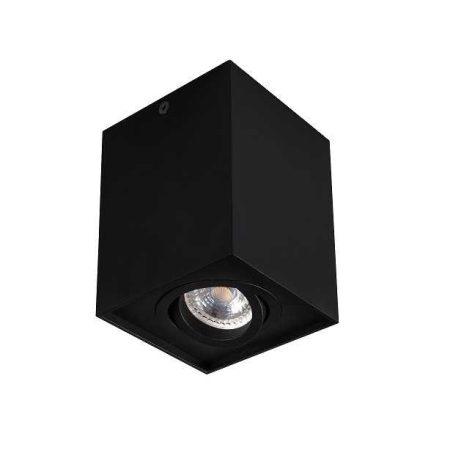 Kanlux GORD DLP 50-B falon kívüli spot lámpa 25471 fekete