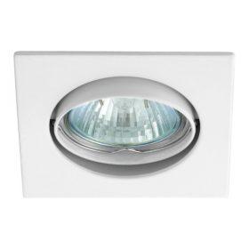 Kanlux NAVI CX-DT10-W spot lámpa 2550