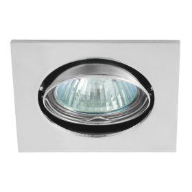 Kanlux NAVI CTX-DT10-C  spot lámpa 2551