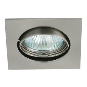 Kanlux NAVI CTX-DT10-C/M spot lámpa 2553