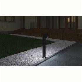 Kanlux Novia 120 D kerti lámpa (1xGu10) 25661
