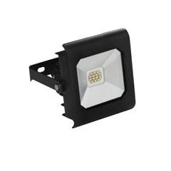 Kanlux 25703 ANTRA LED 10W-NW REFLEKTOR BLACK