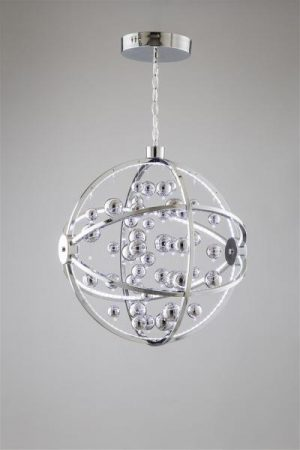AV-1574-C50 LED csillár 70W 3600 lumen