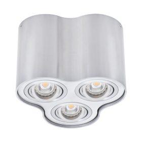 Kanlux BORD DLP-350-AL lámpa GU10