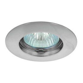 KANLUX LUTO CTX-DS02B-C spot lámpa 2581