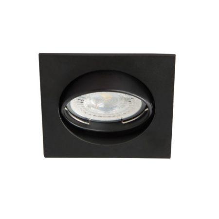 Kanlux NAVI CTX-DT10-B spot lámpa 25991 (billenthető)