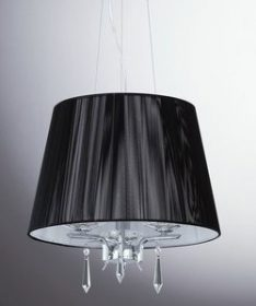IDEAL LUX Accademy SP3
