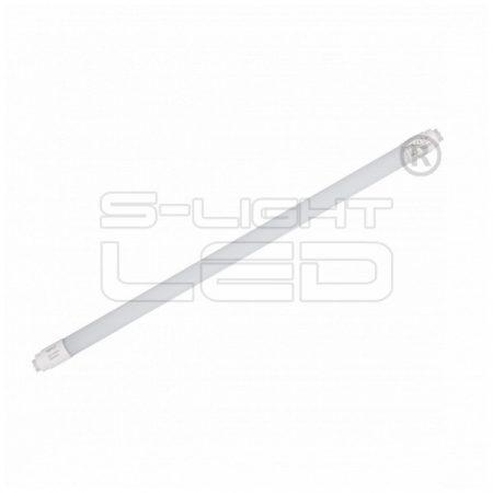 LED T8 fénycső 1500mm 24W KANLUX GLASSv3 6500K 3360lm
