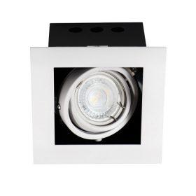 Kanlux MERIL DLP-50-W spot lámpa 26480
