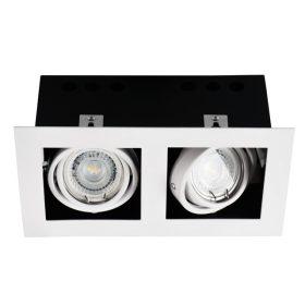 Kanlux MERIL DLP-250-W spot lámpa