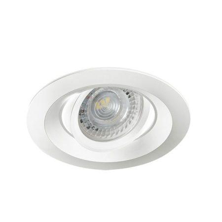 Kanlux COLIE DTO-W spot lámpa 26740