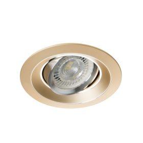 Kanlux COLIE DTO-G spot lámpa 26741