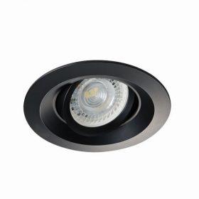 Kanlux COLIE DTO-B spot lámpa 26743