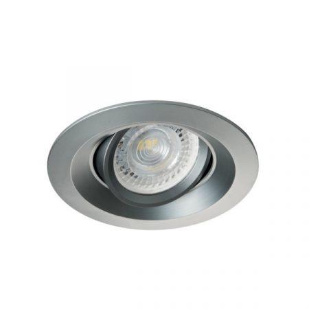 Kanlux COLIE DTO-B spot lámpa 26744