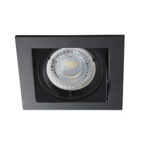 Kanlux ALREN DTL-B spot lámpa 26754