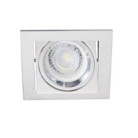 Kanlux ALREN DTL-C  spot lámpa 26755