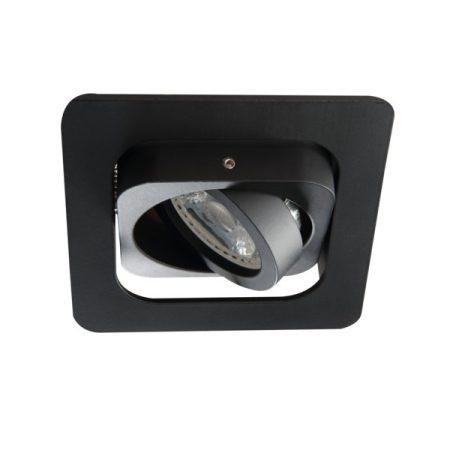 Kanlux ALREN R DTL-B spot lámpa 26757