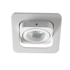 Kanlux ALREN R DTL-W spot lámpa 26758