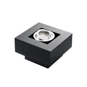 Kanlux STOBI DLP 50-B mennyezeti lámpa GU10