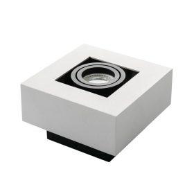 Kanlux STOBI DLP 50-W lámpa GU10