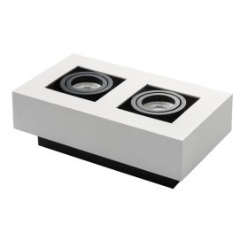 Kanlux STOBI DLP 250-W lámpa GU10