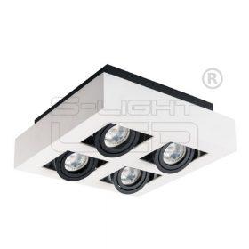 Kanlux STOBI DLP 450-W mennyezeti lámpa 26837