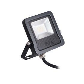 Kanlux ANTOS LED 10W NW REFLEKTOR 27090