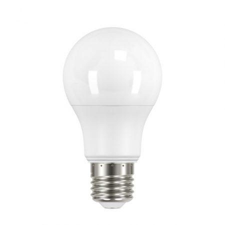 LED E27  5.5W Kanlux IQ-LED E27 A60 5.5W-CW