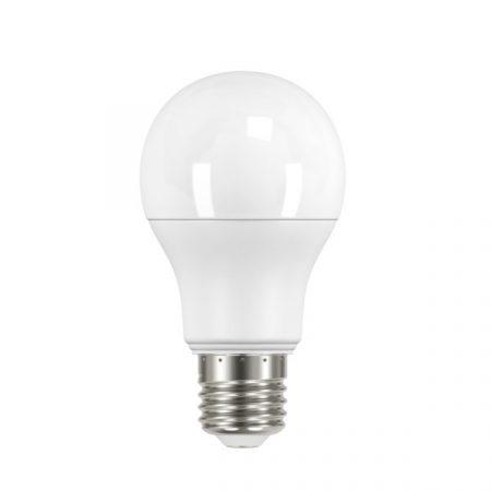 LED E27 10.5W Kanlux IQ-LED E27 A60 10,5W-CW