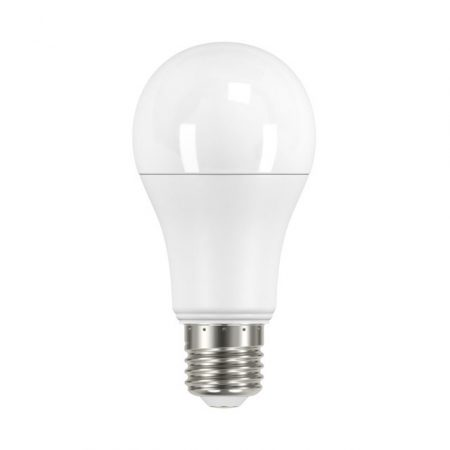 LED E27 14W Kanlux IQ-LED E27 A60 14W-WW