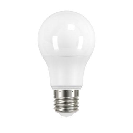 LED E27  8.5W Kanlux IQ-LEDDIM A60 8,5W-WW dimmelhető